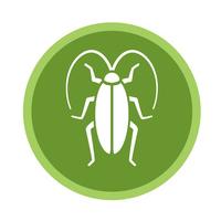 dezynsekcja zwalczanie owadów białystok