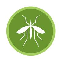 odkomarzanie zwalczanie komarów i kleszczy białystok