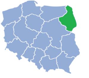 Dezynsekcja dezynfekcja deratyzacja Białystok