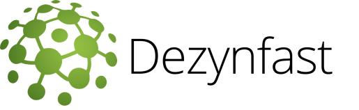 https://dezynfast.pl