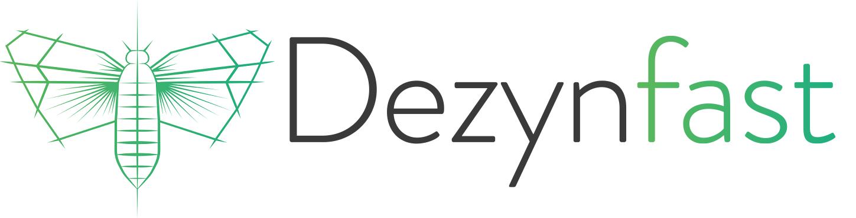 Dezynfast Białystok – Dezynsekcja – Deratyzacja – Dezynfekcja – Odpluskwianie